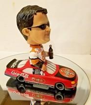 COCA - COLA RACING FAMILY NASCAR ARBY'S TONY STEWART HOME DEPOT #20  BOB... - $24.73