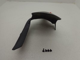 2009 2010 2011 2012 2013 Ducati Monster 696 REAR FENDER MUDGUARD 2012 796 - $38.95