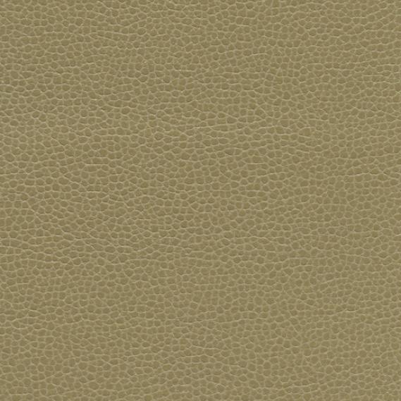 Ultrafabrics Tapisserie Promessa Briarwood Brun Simili Cuir 3148 2.5m T-55