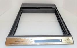 Amana Refrigerator : Crisper Cover Frame : Right (10182507) {P3406} - $43.61