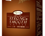 Tw supreme strong smooth 3in1 coffee thumb155 crop