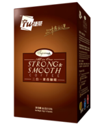 TW Supreme All in One Strong and Smooth Coffee - $15.99
