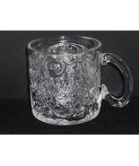 Batman Forever The Riddler Mug McDonald's glass... - $5.00