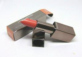 LAURA MERCIER ROUGE ESSENTIEL Silky Creme Lipstick Nude Nouveau 0.12oz /... - $19.70