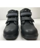 Children's Deer Stags Marker Boot Black 6 1/2 M - $31.75