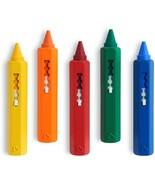 Piece Bath Crayons Set - $11.00