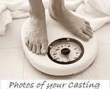 Weight loss2 thumb155 crop
