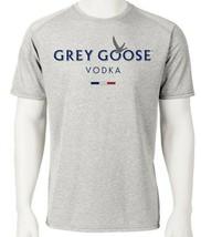 Grey goose thumb200