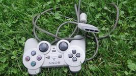Original PlayStation 1 Controller SCPH-1200 - $22.18 CAD