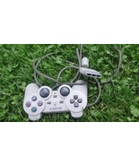 Original PlayStation 1 Controller SCPH-1200 - $16.82