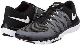 best service 3eaf8 8cb64 Men  39 s Nike Free Trainer 5.0 V6 Training Shoes, 719922 010 Multi