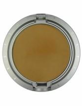 Prestige Touch Tone Cream to Powder Make-Up Compact Creme CM-05A Mocha - $15.79