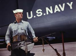 Usn Us Navy Nwu Uniform Swcc Warfare Specialty Badge Type 2 Tan Insignia Tape - $6.88