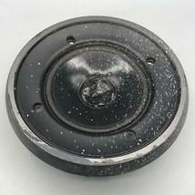 "Technics Midrange 6"" Replacement speaker EAS-10PM342T for SB-A52 - $80.97"