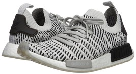 adidas Originals Men's NMD_R1 Stlt PK - $199.99