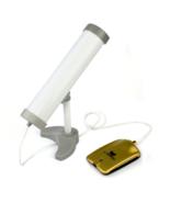 Wifi Adapter Long Range 3KM High Power 5800MW USB Clipper Wireless Acces... - $34.64