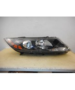 2012 2013 KIA OPTIMA RH PASSENGER HEADLIGHT OEM 103 - $121.25