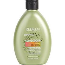 REDKEN by Redken - Type: Shampoo - $25.65