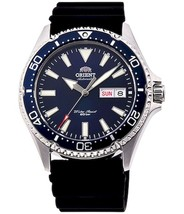 Orient Men watch RA-AA0006L - $283.45