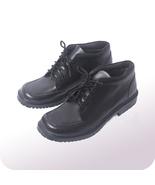 Cells At Work! Hataraku Saibou Killer T Cell Cosplay Shoes Buy - $59.00
