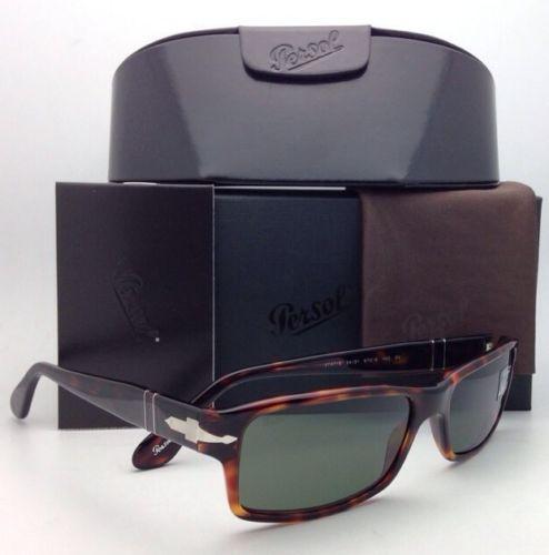 2312b6abc5e New PERSOL Sunglasses 2747-S 24 31 57-16 and 39 similar items