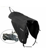 Leg Cover For Motorcycle Durable Nylon Waterproof Outdoor Case Anti-Thef... - $62.36