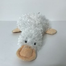 "Ganz Webkinz Googles Platypus HM021 11"" Long Beanie Plush Stuffed Animal... - $19.80"