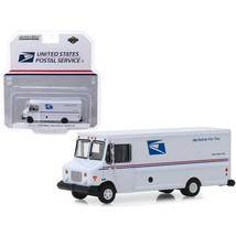 2019 Mail Delivery Vehicle USPS (United States Postal - $48.73