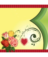Good To Use Seasonal BANNERS & Matching Avatars... - $0.00