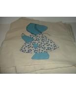 15 Sun Bonnet Sue Quilt Squares - $45.00