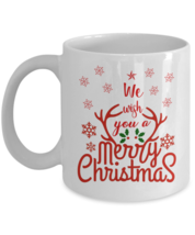 Gifts for daughter, Novelty Mug for daughter from parent, Great Gift from Parent - $15.95
