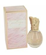 Perfume Jessica Simpson Signature 10th Anniversary by Jessica Simpson ED... - $18.22