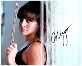 NORAH JONES  Authentic Autographed Signed 8X10 Photo w/Certificate - 27196 - $195.00