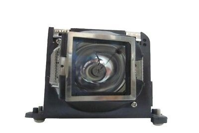 OEM BULB with Housing for LIESEGANG P4184-1005 Projector with 180 Day Warranty