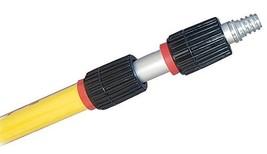 Dysmio Lighting - Extension Pole 4-to-8 Foot - $32.40