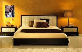 5. jan jor west 12 street in modern bedroom interior design thumb200