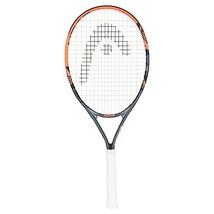HEAD Radical Jr 26 Tennis Racquet - $62.33