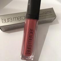 Laura Mercier Lip Plumper 3PC Lot: Rose Flush**Full Sz**New!!**Gorgeous Color!!! - $39.99