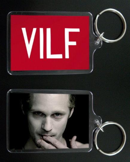 Vilf1