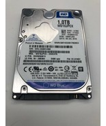 "Seagate 500GB 2.5"" SATA Internal Hard Drive ST500LT012 - $17.95"