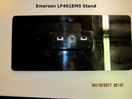 EMERSON LF401EM5 HDTV Stand Base Pedestal - $26.00