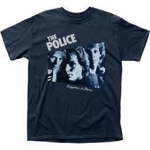 The Police Regatta De Blanc T-Shirt - $24.98