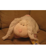 My Pillow Pets Thumpy Bunny - $21.00
