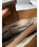 Michael Kors Satchel Handbag - $75.00