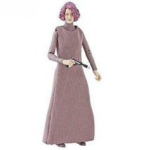 Star Wars The Black Series 6-inch Vice Admiral Holdo Figure - $42.80
