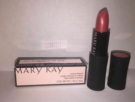 Mary Kay Give Dream 045193 crème lipstick .13 oz - $14.80