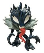 Funko Mystery Mini Bobble Figure - Marvel's Venomized GROOT (3 inch) 1/2... - $8.90