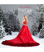 MY GIFT by Carrie Underwood - $20.95