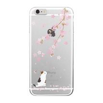 For iPhone 5S 6S 6Plus 7Plus 7 SE 8 8Plus X Samsung Galaxy S8 Koi Fish C... - $11.17