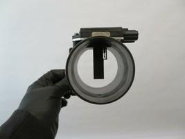 #6449E Ford Explorer 99 00 01 02 03 04 05 Maf Intake Sensor Mass Air Flow Meter - $14.85